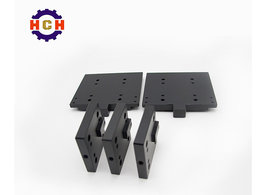 cnc精密机械加:深圳精cnc精密机械加工厂可帮助到五金行业在激烈行来竞争中脱颖而出