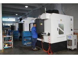 大量订单急需加工厂时需找大规模加工厂才可以完成订单,怎样才算是大规模的精密机械零部件加工厂呢?