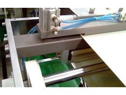 深圳零部件加工厂的cnc精密机械零件加工出厂检验守则