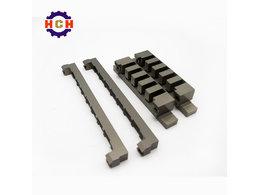 """""""金属原材料""""加工成为汽车钣金零部件的高精度cnc加工产过程与金属防锈处理"""