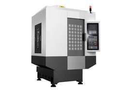 CNC精密机械加工机床的进一步应用