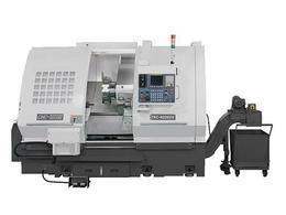 机械零部件加工厂如何延长数控加工机床的使用寿命?