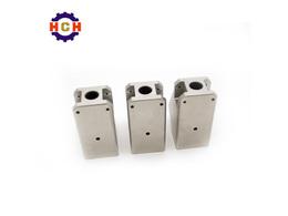CNC精密机械加工,精度可达0.03MM