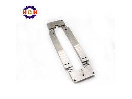 深圳精密机械零件加工厂的焊接工作的要点