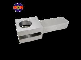 市场上对CNC机械零部件加工的不同需求